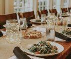 Weddings & Retreats, Dahlonega Resort and Vineyard