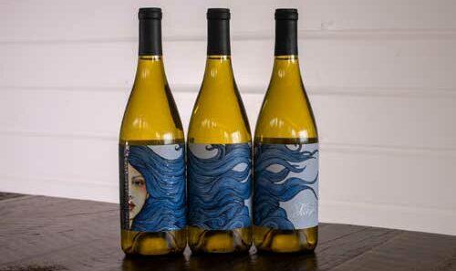 Wine, Dahlonega Resort and Vineyard
