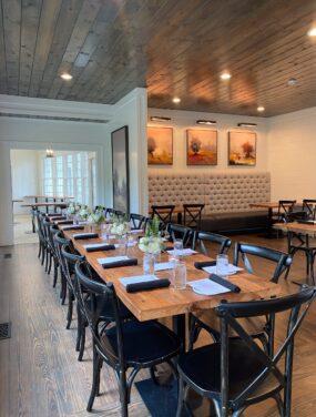 Events, Dahlonega Resort and Vineyard