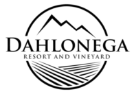 Contact, Dahlonega Resort and Vineyard