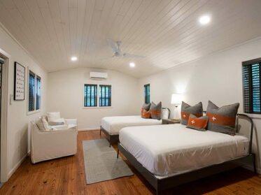 Gallery, Dahlonega Resort and Vineyard